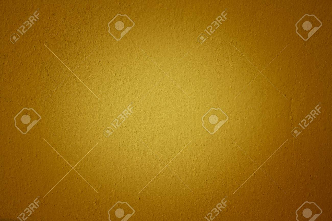 brown wall texture used as background Stock Photo - 12926762