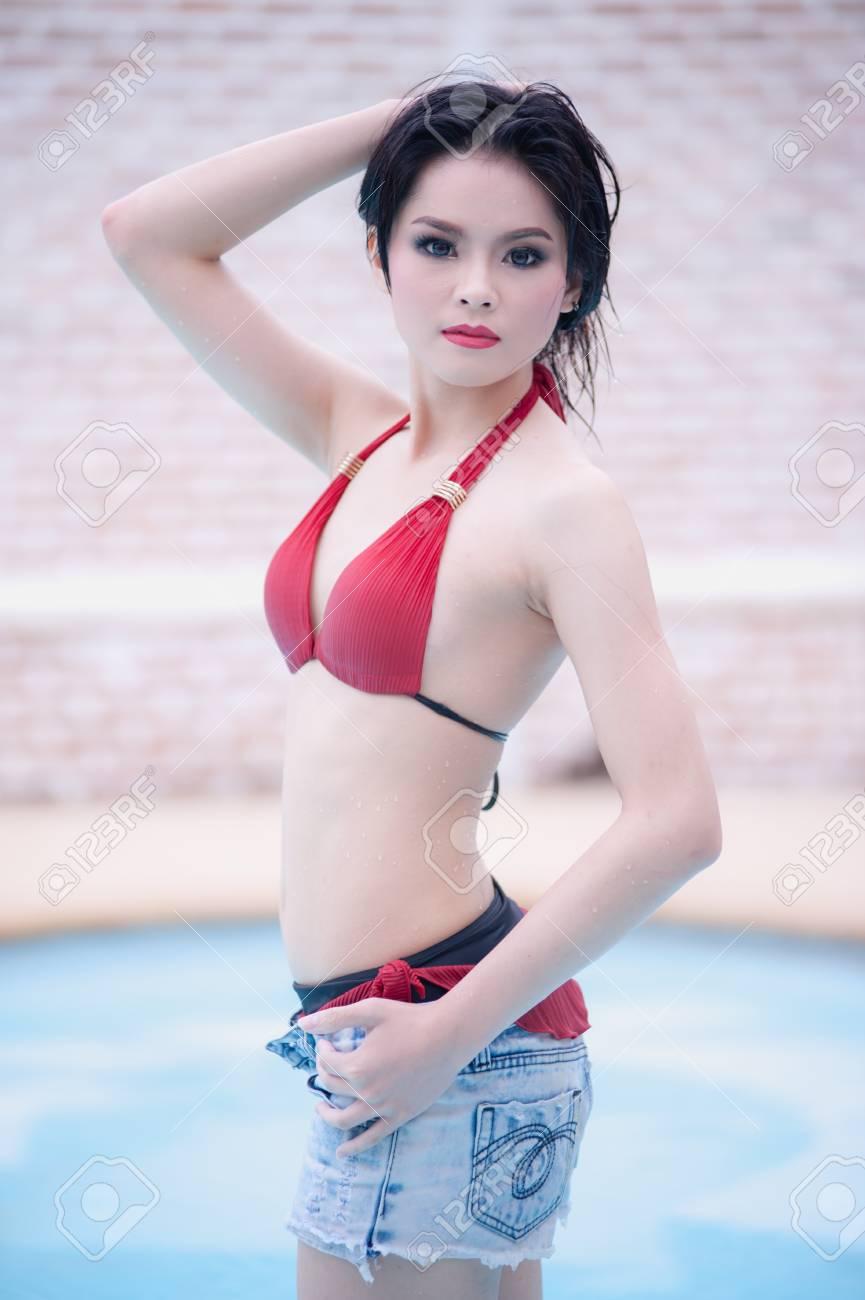 Picturs sexy de filles