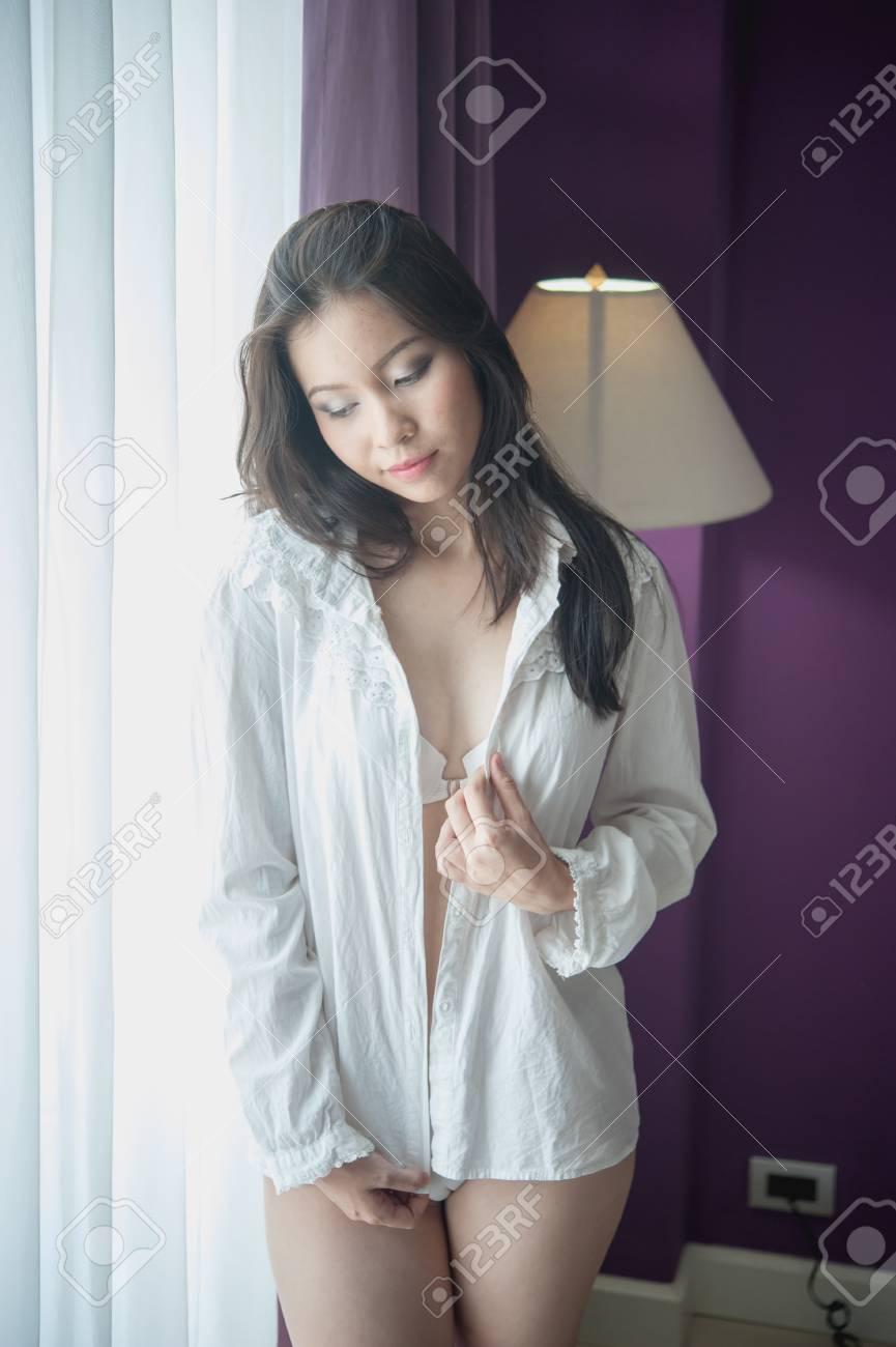 Daulah islamiah raya dating