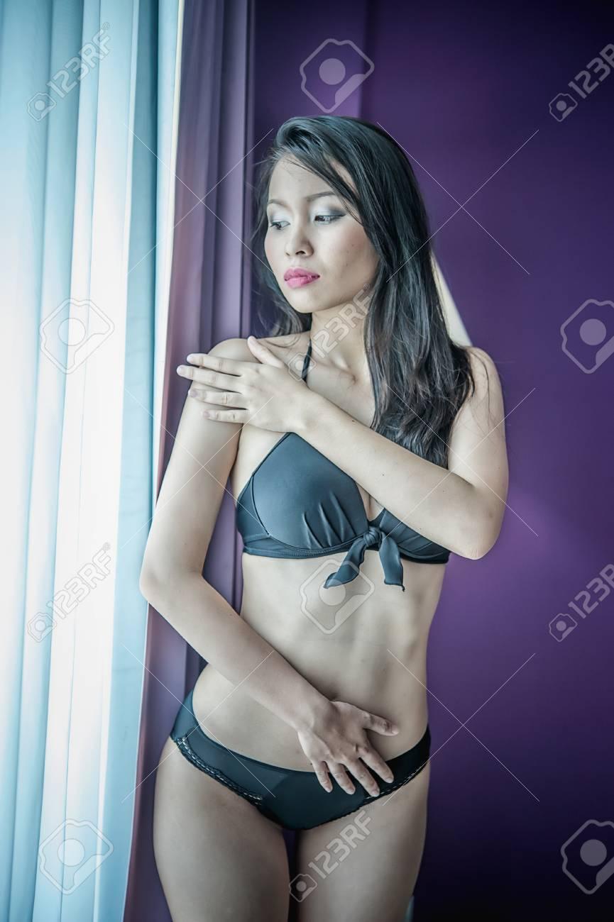 Rencontre femme oloron