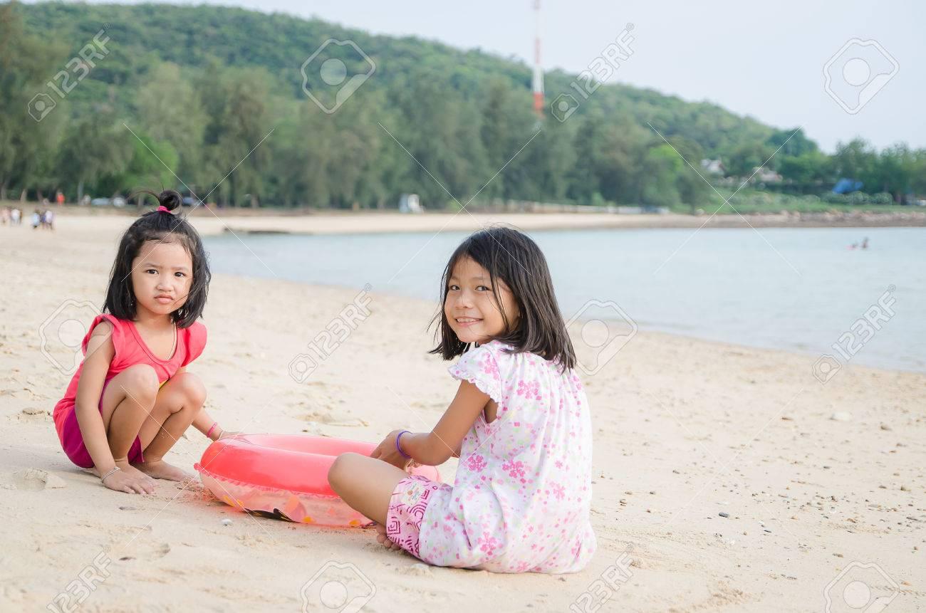 Тайские девочки порноонлайн 5 фотография