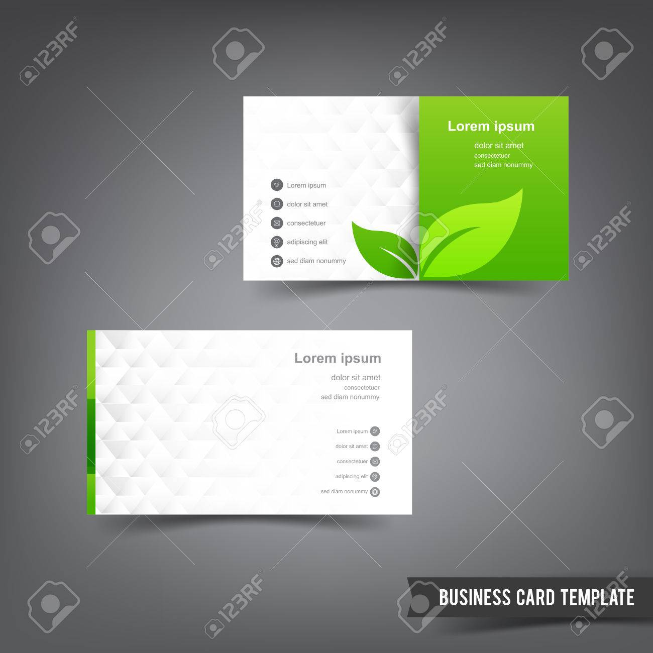 Design Your Own Photography Business Cards Image collections - Card ...
