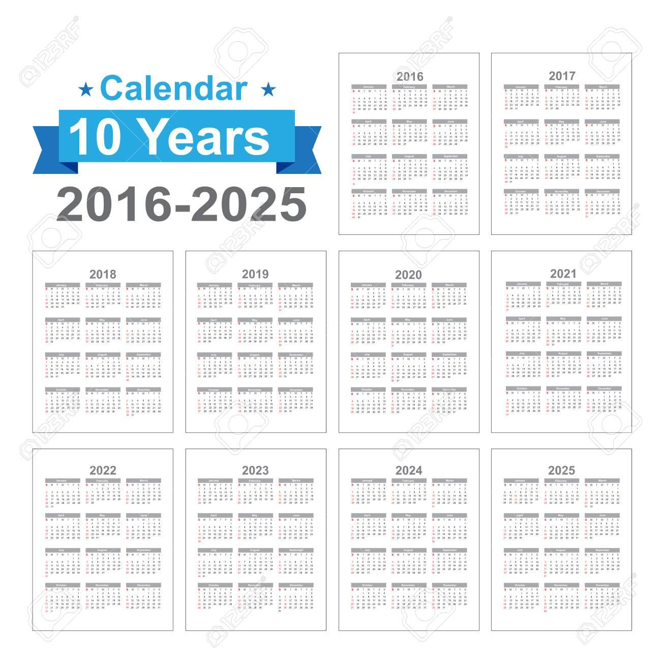 2020 2016 2020 Calendar 2016 2017 2018 2019 2020 2021 2022 2023 2024 2025 Calendar Black