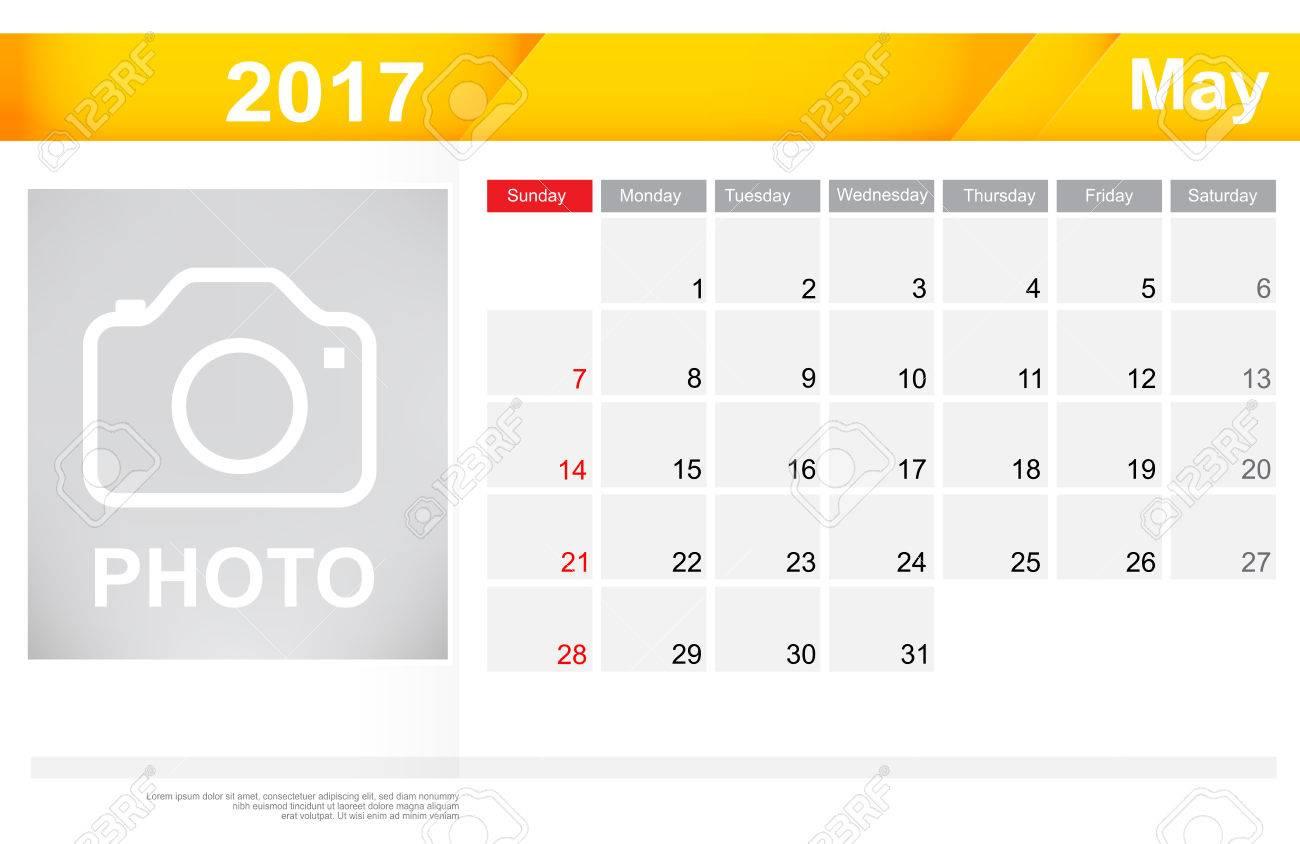 Fantastisch 12 Monats Kalendervorlage Fotos - Entry Level Resume ...