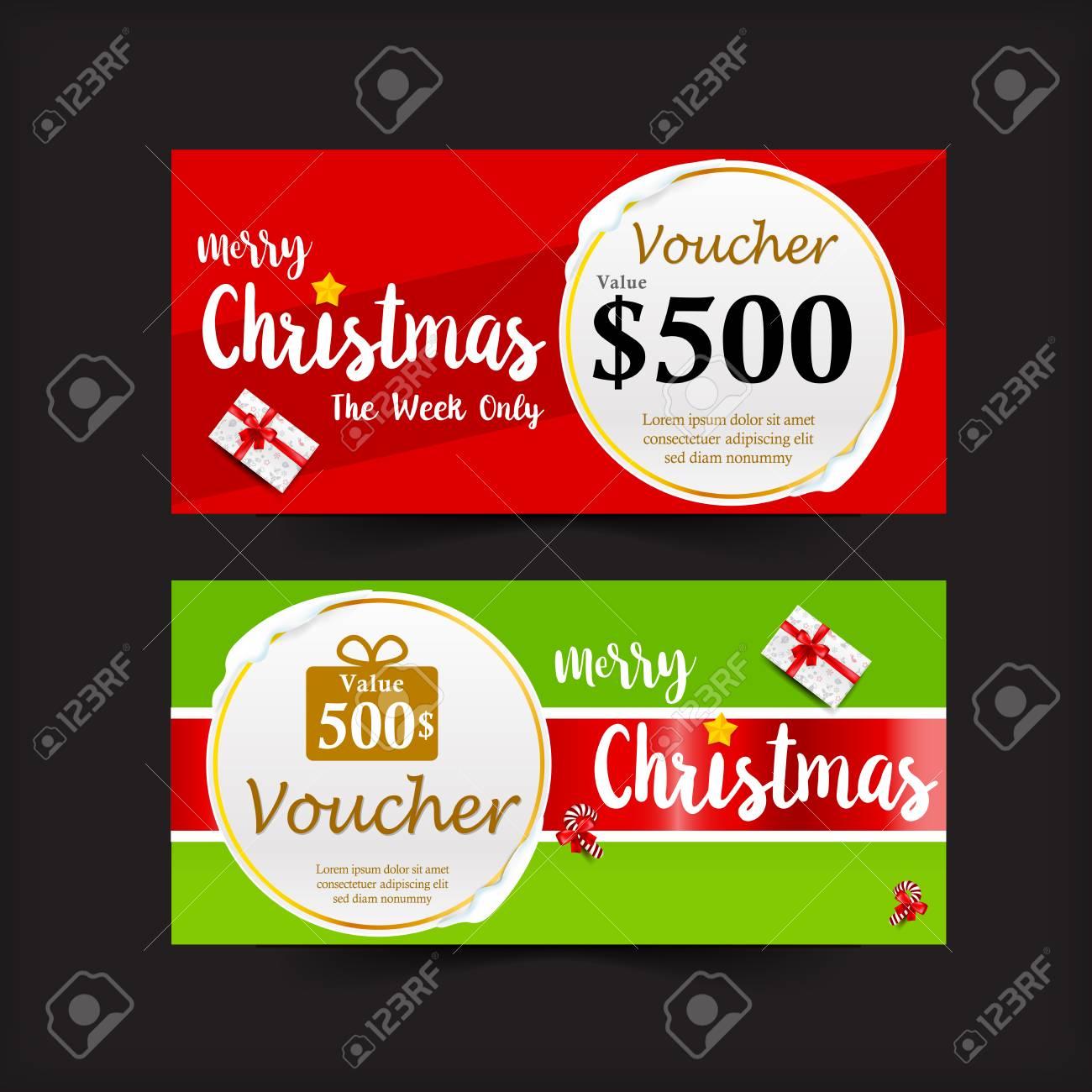 promotion carte cadeau noel