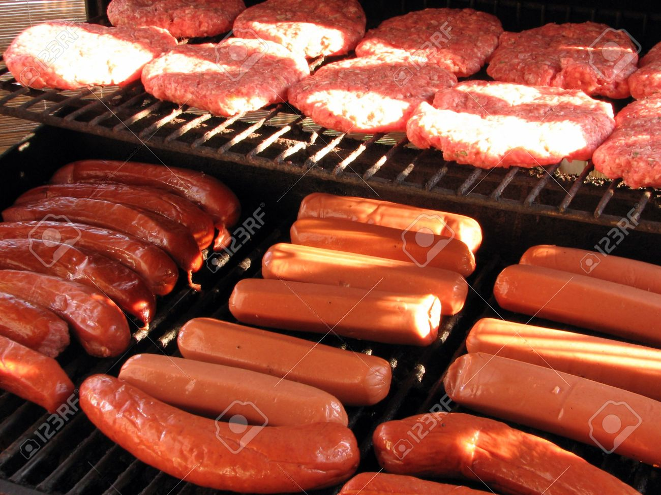 Communication on this topic: Grilled Burgers and Hot Dogs, grilled-burgers-and-hot-dogs/