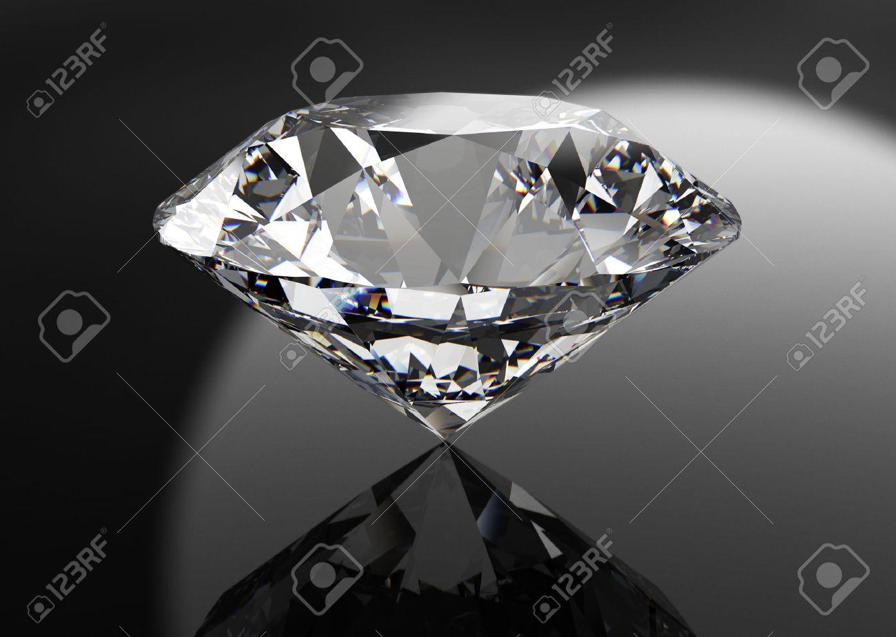 84df75888 55,968 Gemstone Stock Vector Illustration And Royalty Free Gemstone ...