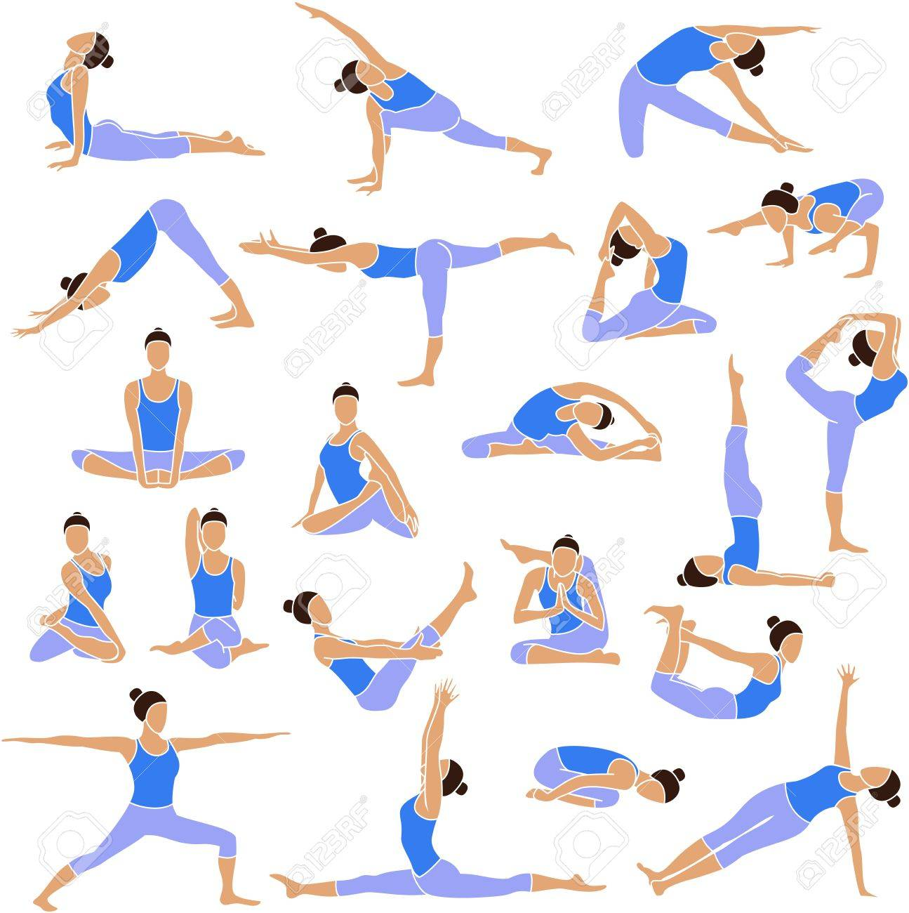 Seamless Yoga Set Gym Clothes Workout Sets Sport Suit Fitness Sports Long  Sleeve Crop Top Yoga Leggings Tracksuit Jogging Pants-Yoga Sets- -  AliExpress