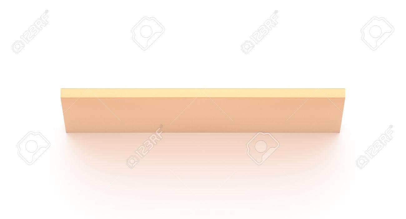 Harga Dan Spesifikasi Top Box Brown Terbaru 2018 Carvil Sandal Gunung Men Esperanto Gm Terracotta Orange 42 Corrugated Cardboard From Angle Blank Horizontal Thin And Rectangle