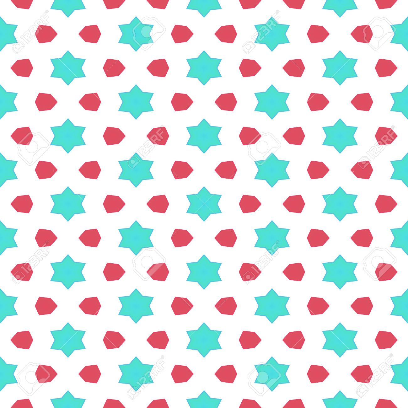 Colorful cute simple star kids texture wallpaper background stock colorful cute simple star kids texture wallpaper background stock photo 36800639 voltagebd Images