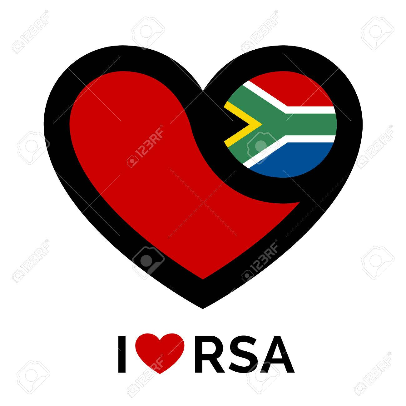 Heart south africa icon heart south africa sign heart south heart south africa icon heart south africa sign heart south africa symbol love buycottarizona