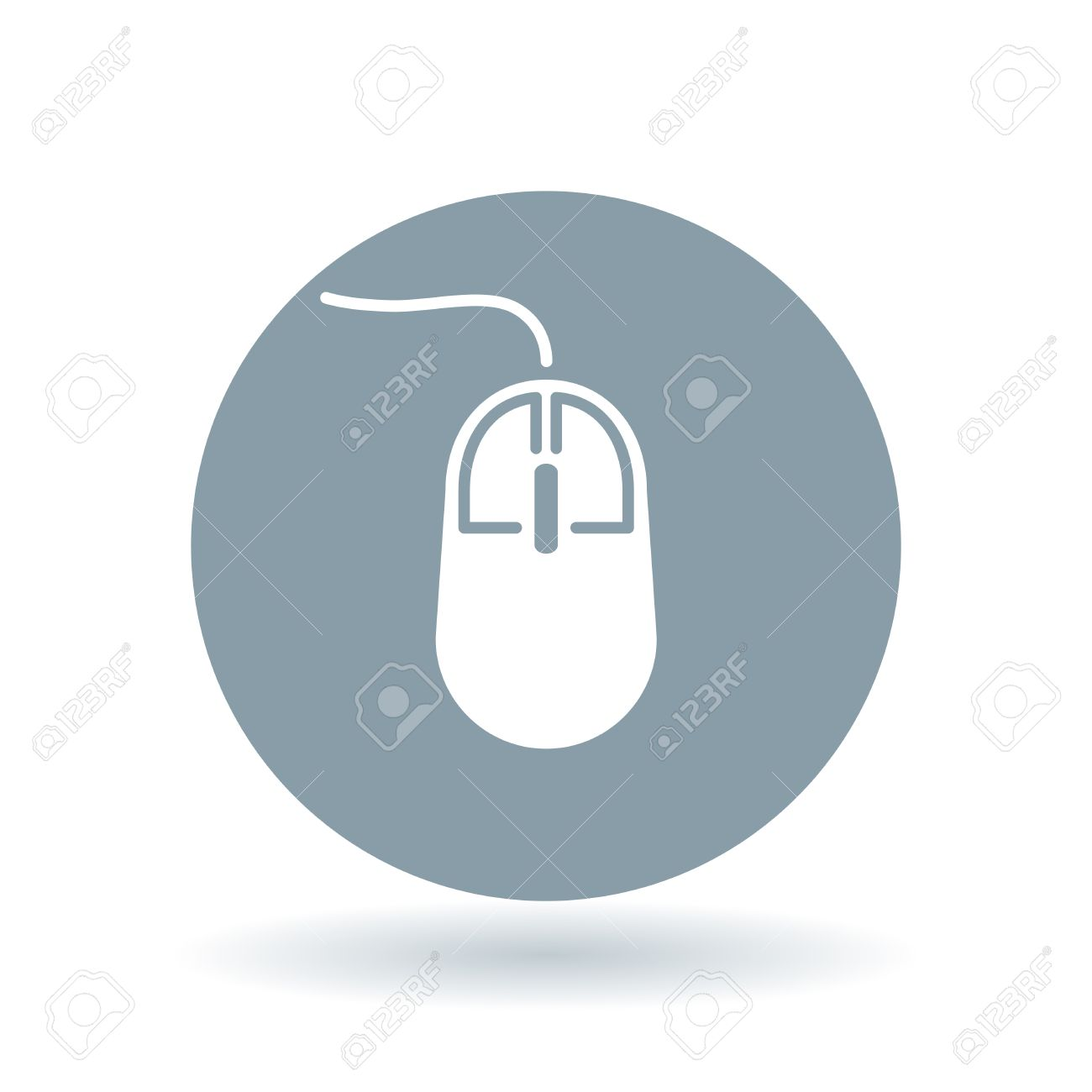Amusing Wired Communication Symbol Images - Diagram symbol ...