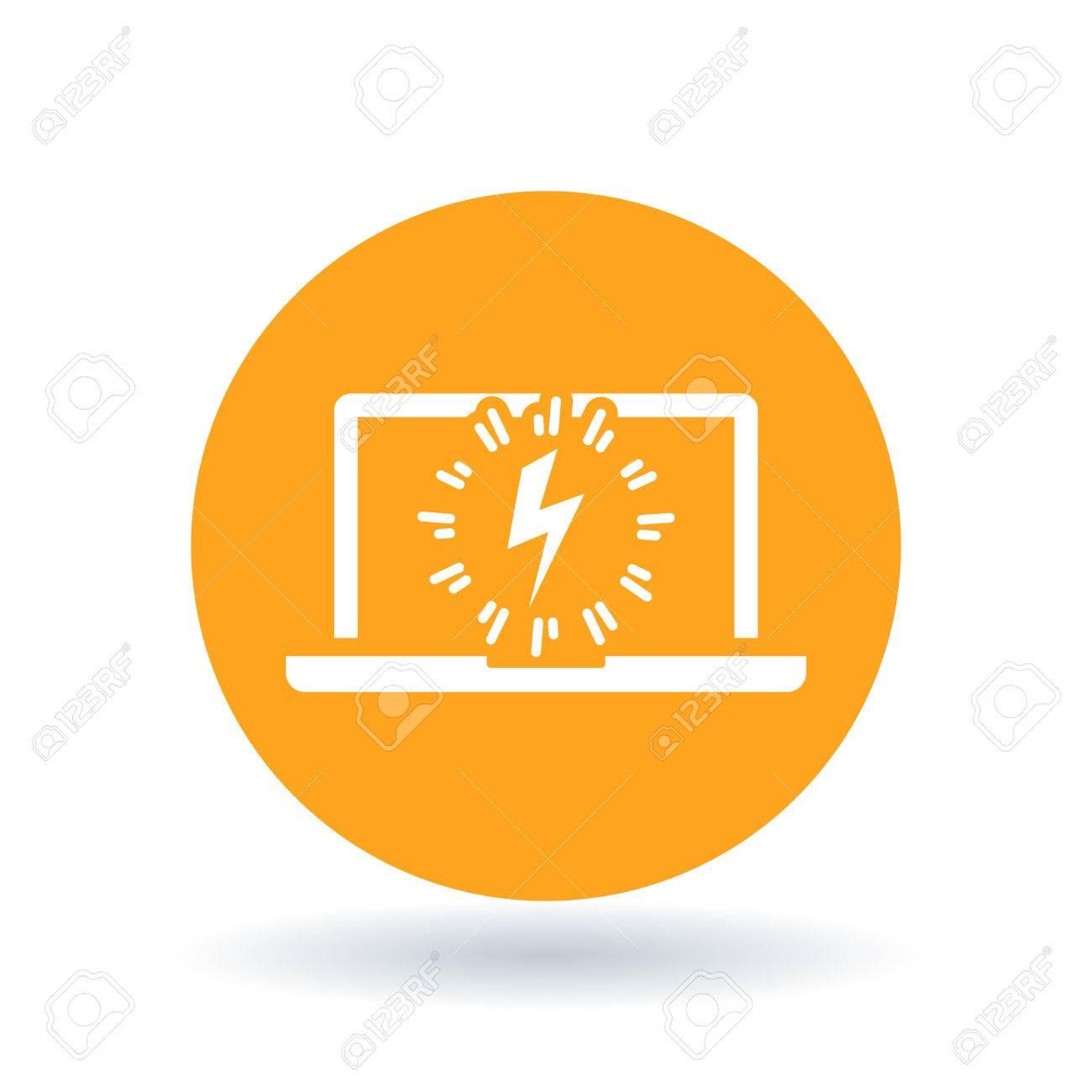 Berühmt Generatorsymbol Fotos - Der Schaltplan - triangre.info