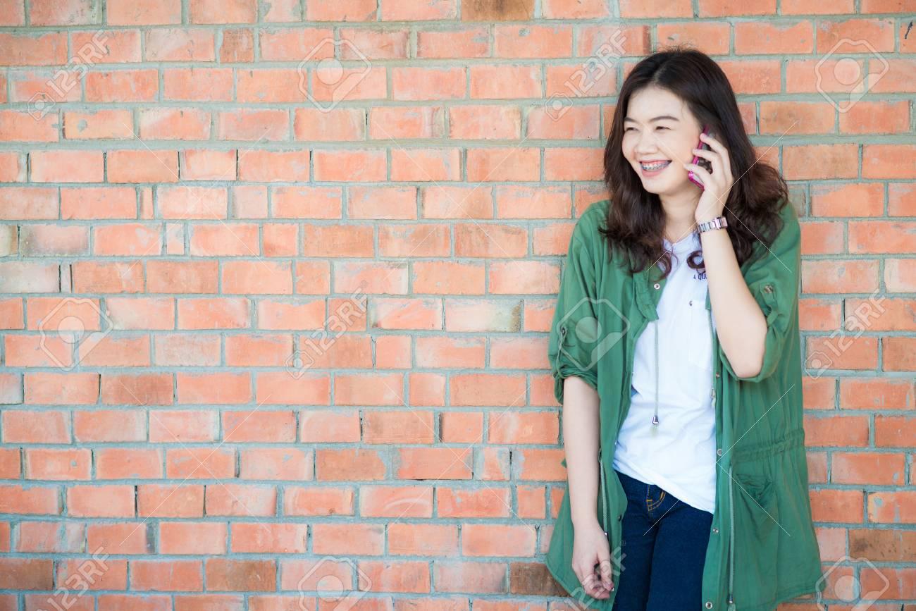 Girl stylish app how to use rare photo