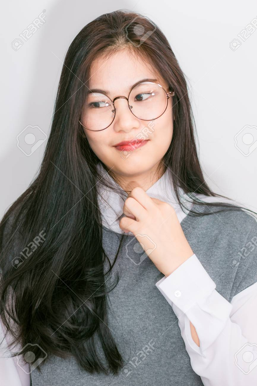 natuerlich-asiatisch