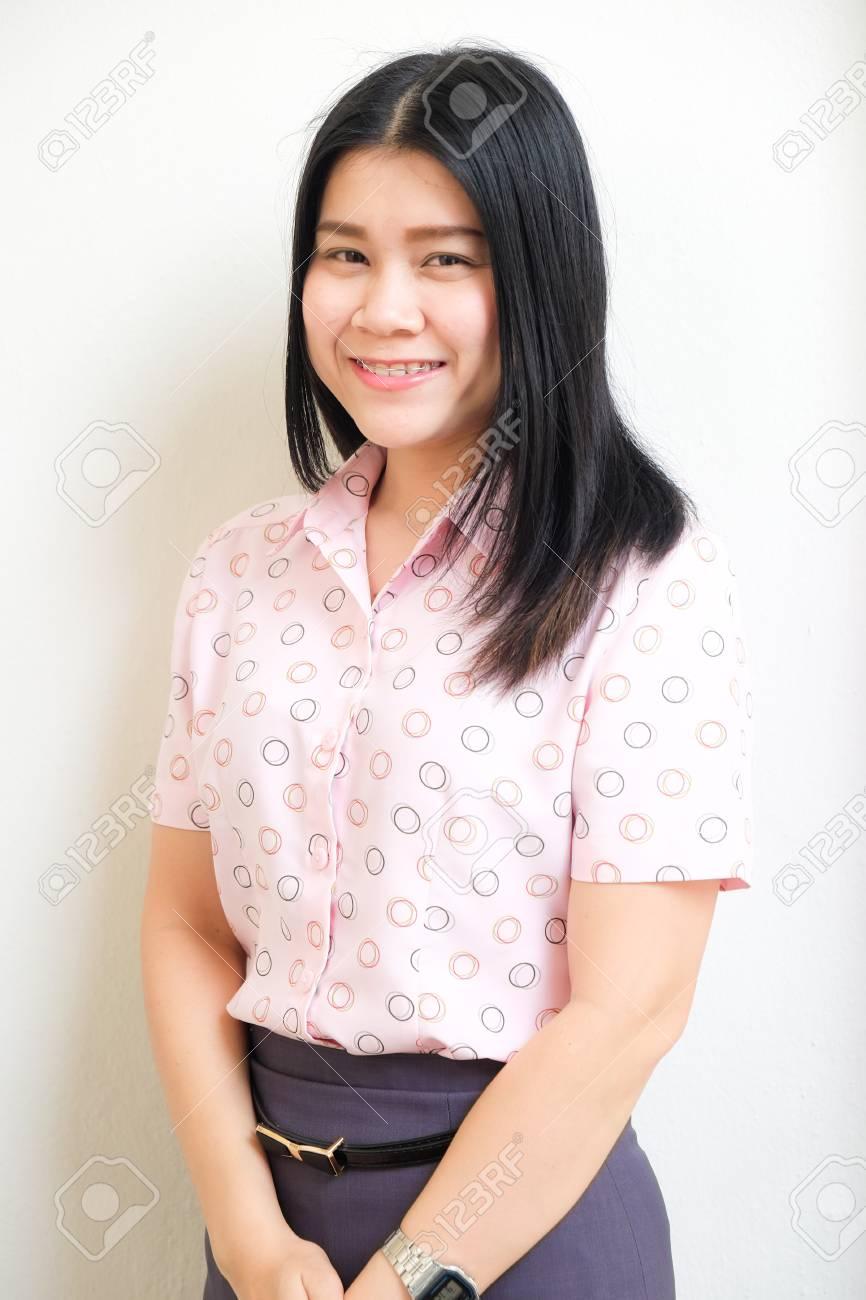 Asian women cute Asian Dating