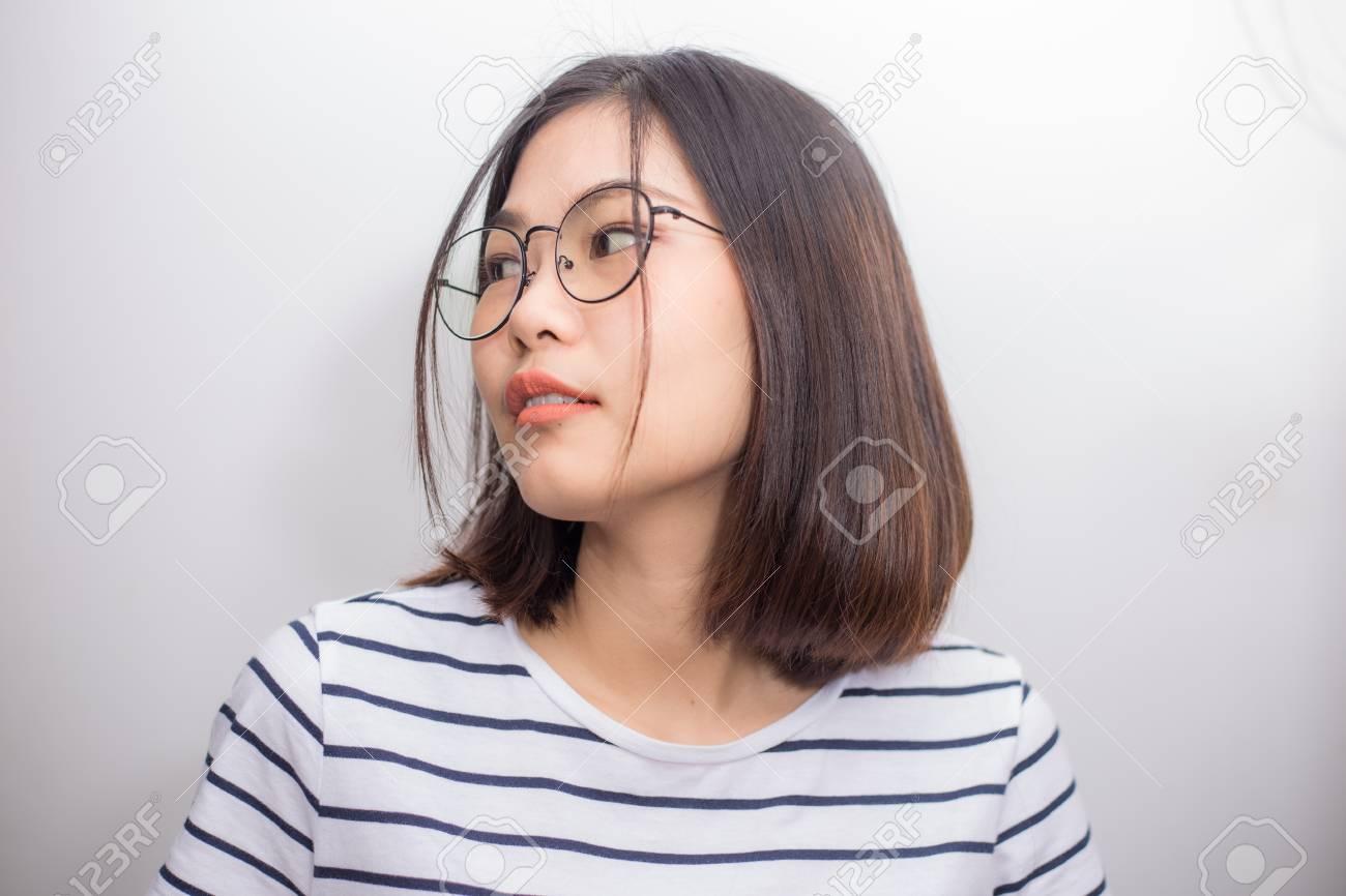Women pretty asian Meet Pretty