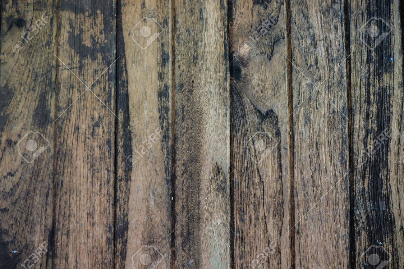 Rustic old wood texture background wooden wallpaper rustic old wood texture background wooden wallpaper 95741909 voltagebd Gallery