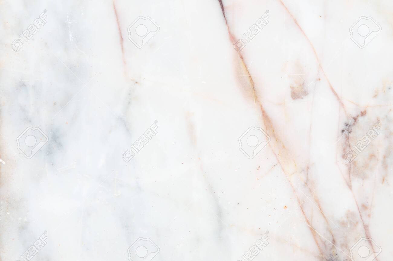 Abstract Marble Floor Tile Texture Luxury Decoration Background Stock Photo Picture And Royalty Free Image Image 130037853