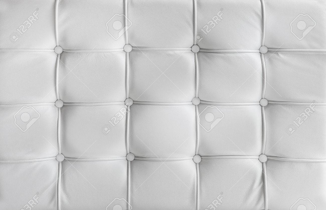 White Sofa Background Stock Photo Picture And Royalty Free Image