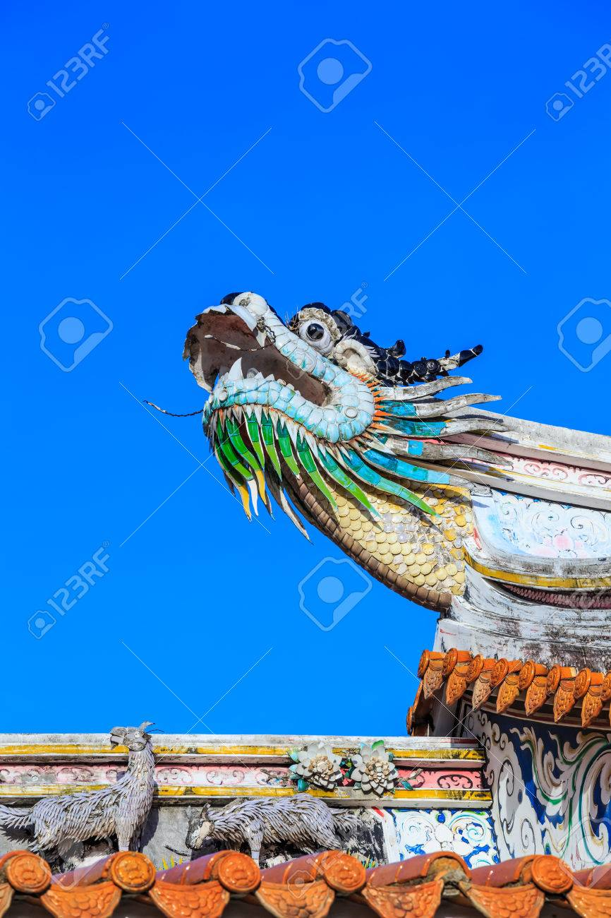 Dragon is a symbol of power strength and good fortune for dragon is a symbol of power strength and good fortune for chinese people buycottarizona Gallery