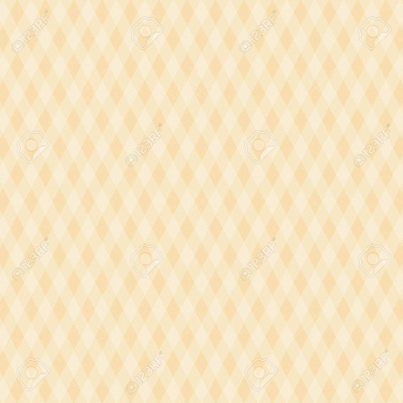 Yellow Orange Background Abstract Design Texture High Resolution