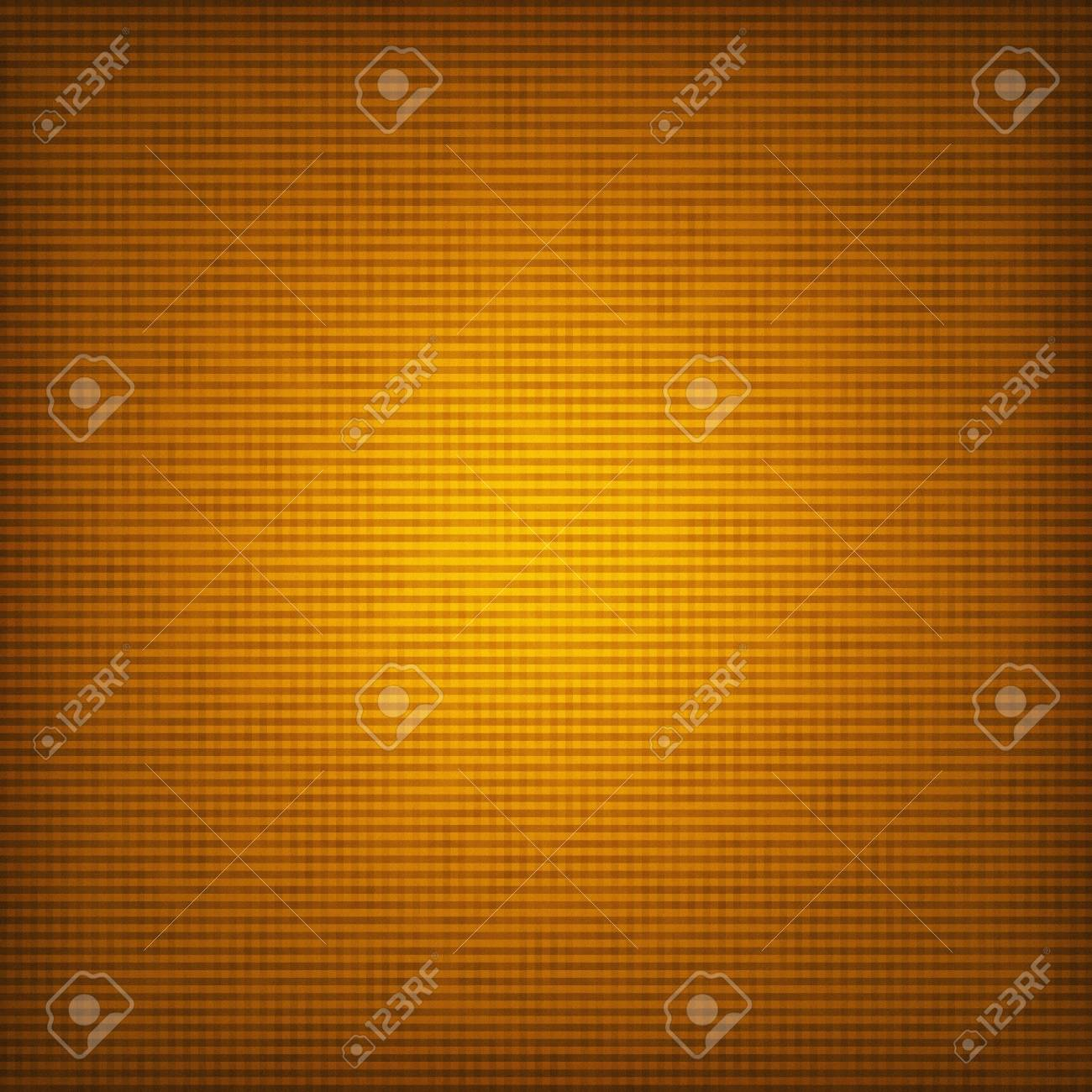 Orange Background Abstract Design Texture High Resolution Wallpaper