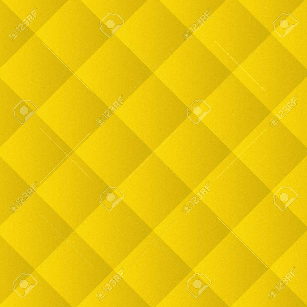 Yellow Orange Background Abstract Design Texture High Resolution
