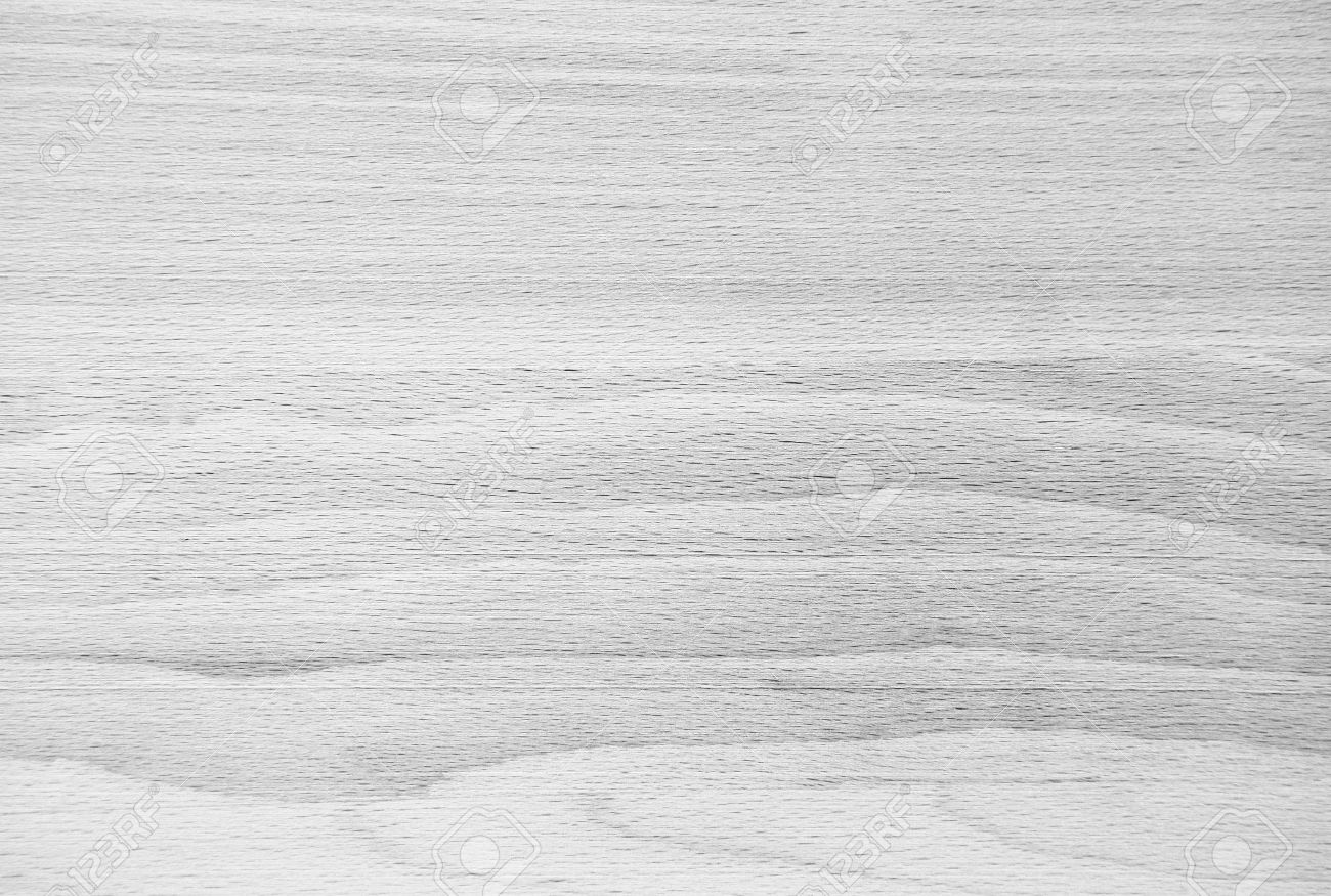 Wood Paint Background. High Resolution Color Image. Stock Photo ...