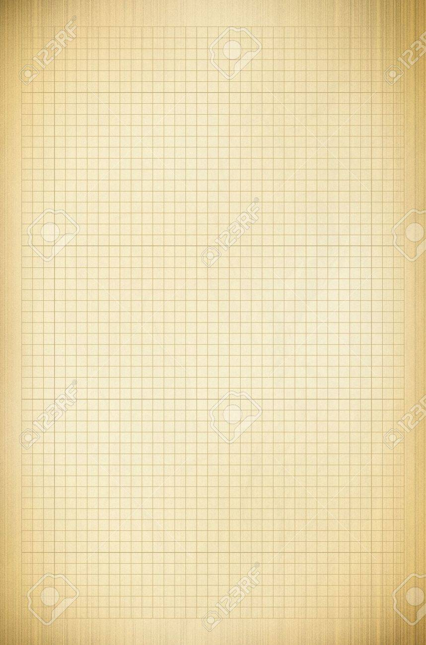 worksheet Grid Sheet blank millimeter old graph paper grid sheet background or textured stock photo 20898368