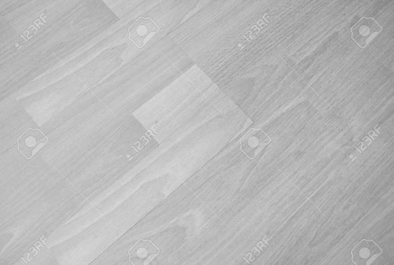Fußboden Aus Holz ~ Fußboden holz eiche echtholz in der küche u holz schröer magazin