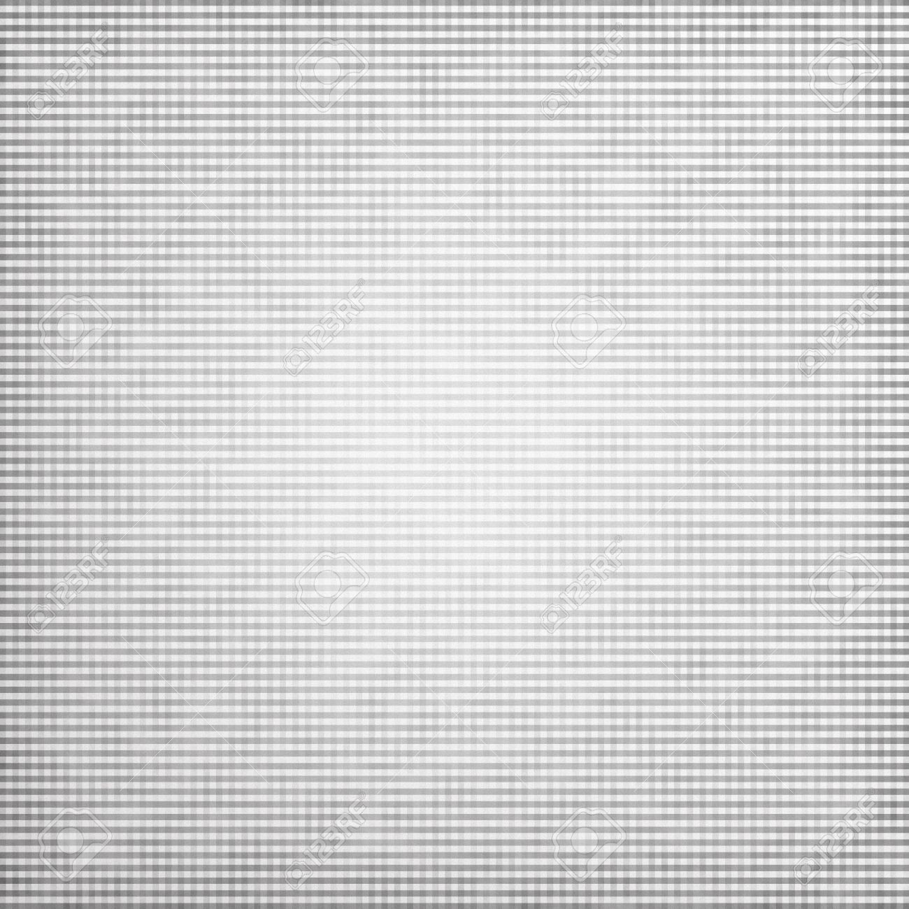 Grey, white, sliver background abstract design texture. High resolution wallpaper. Stock Photo