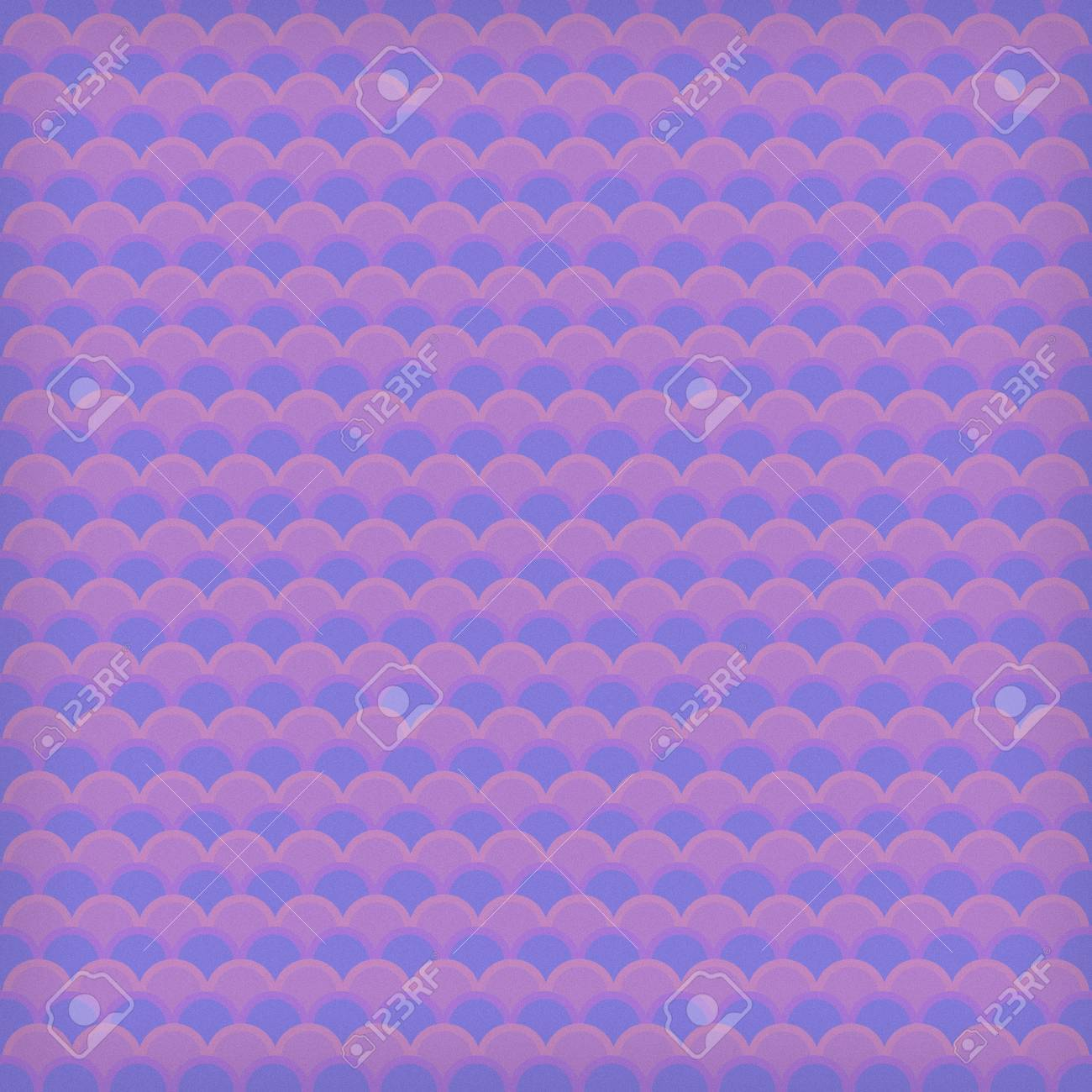 Raspberry Pink Violet Background Abstract Design Texture High
