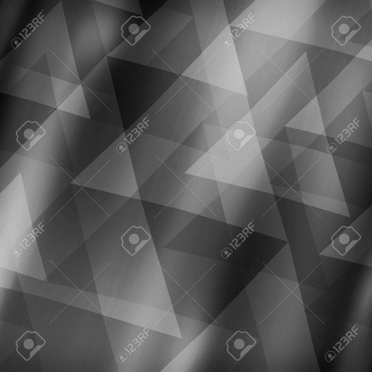 Black Dark Grey Background Abstract Design Texture High Resolution