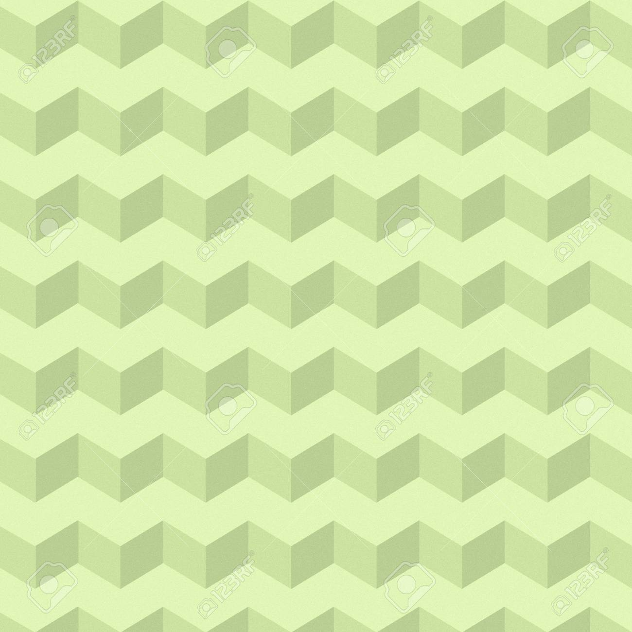 Green Background Abstract Design Texture High Resolution Wallpaper