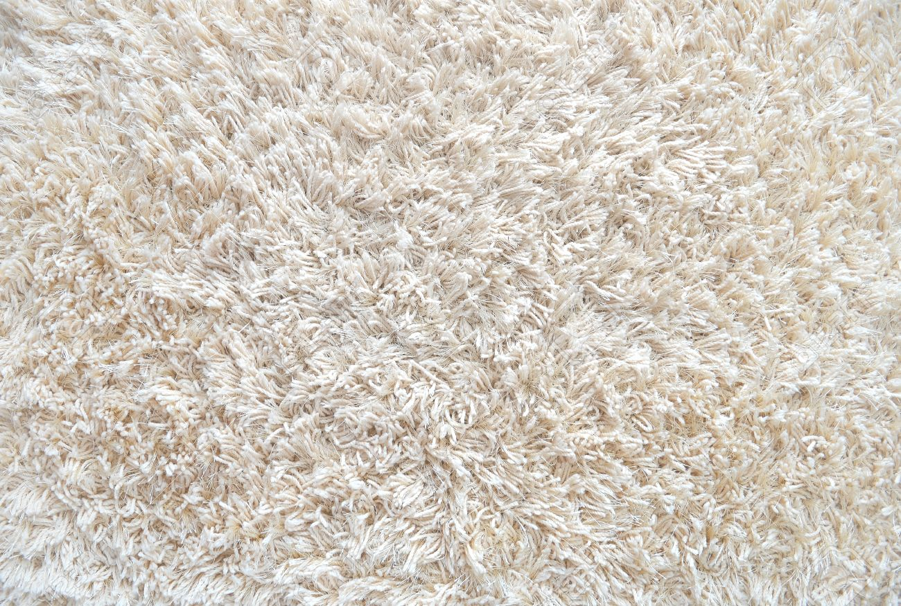 white carpet background. white carpet fluffy textile texture clean background high resolution color image stock photo - 28954606 l