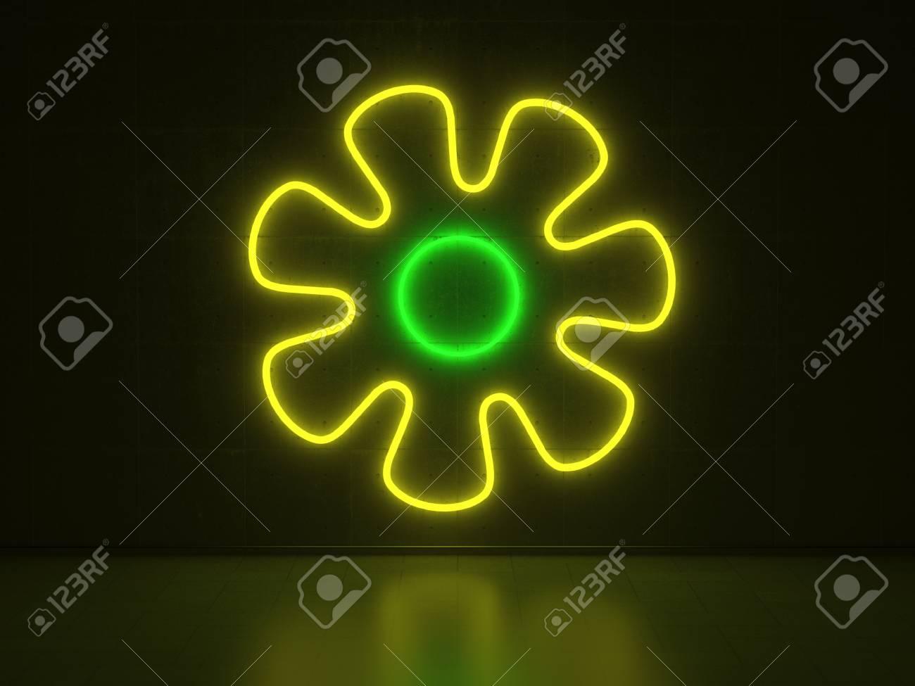 Moderno Lecho De La Uña Verde Ideas - Ideas de Pintar de Uñas ...