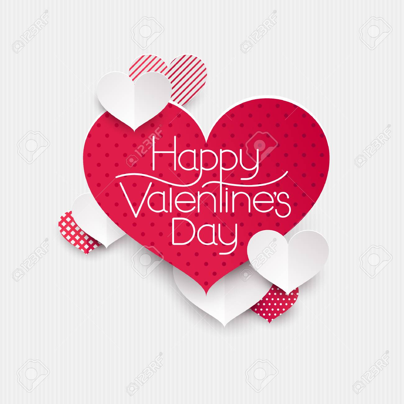 happy valentines day - 51375941