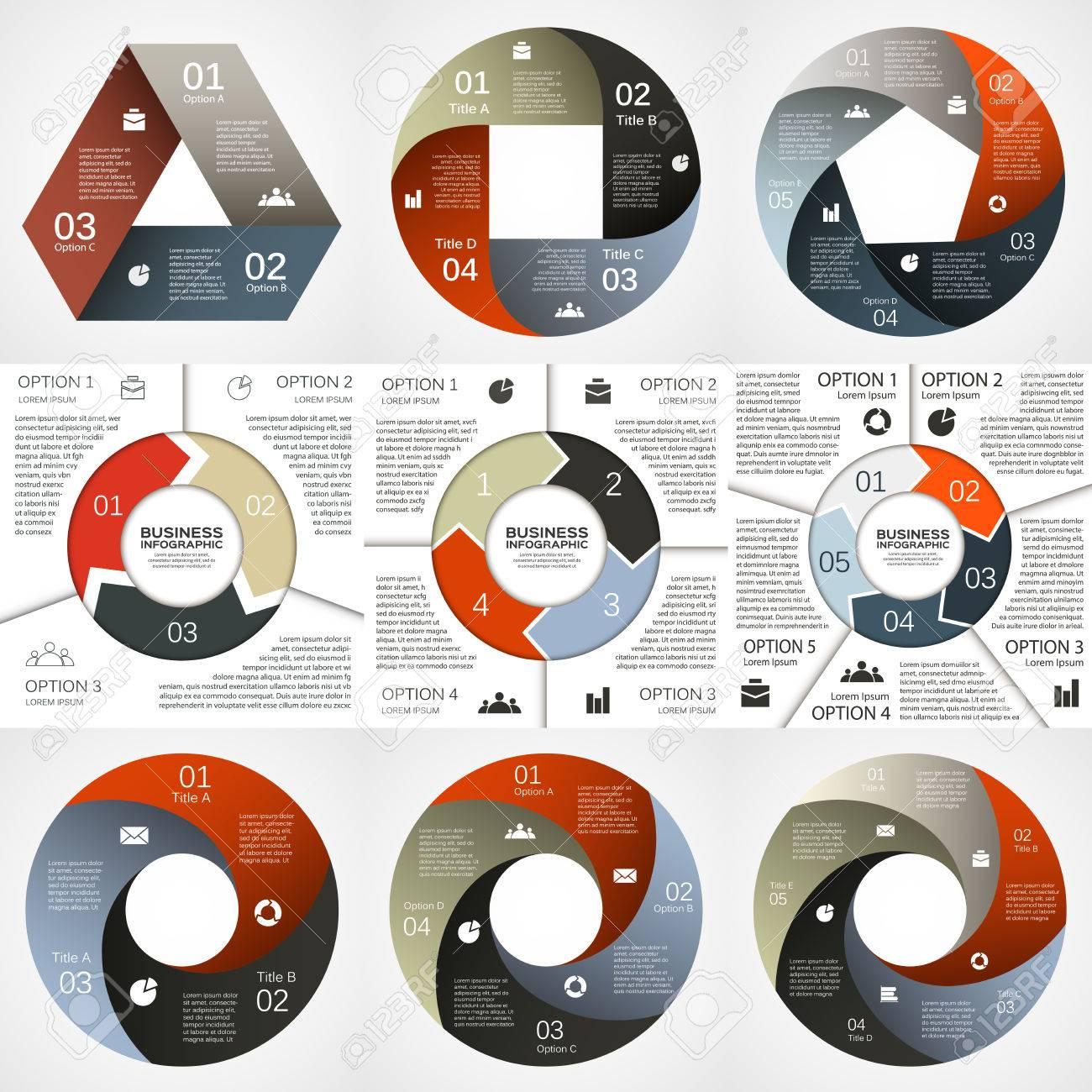 Ausgezeichnet Forschungsprojekt Plakat Vorlage Bilder - Entry Level ...