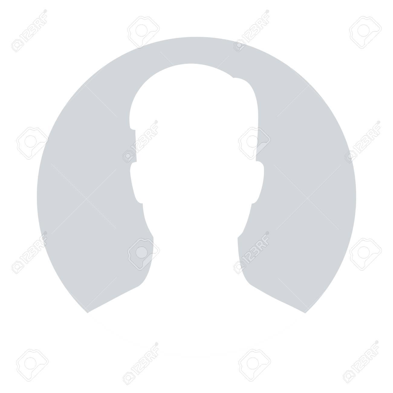 Fotos de perfil para hombres