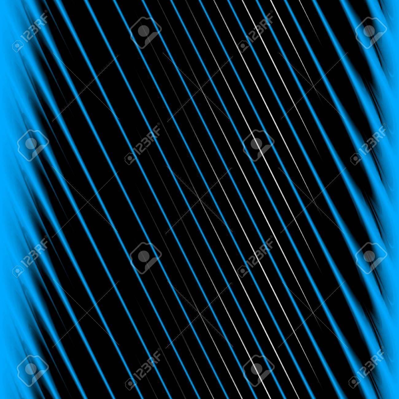 And black diagonal stripes background seamless background or wallpaper - A Background Texture With Red And Black Diagonal Stripes Stock Photo 3838641