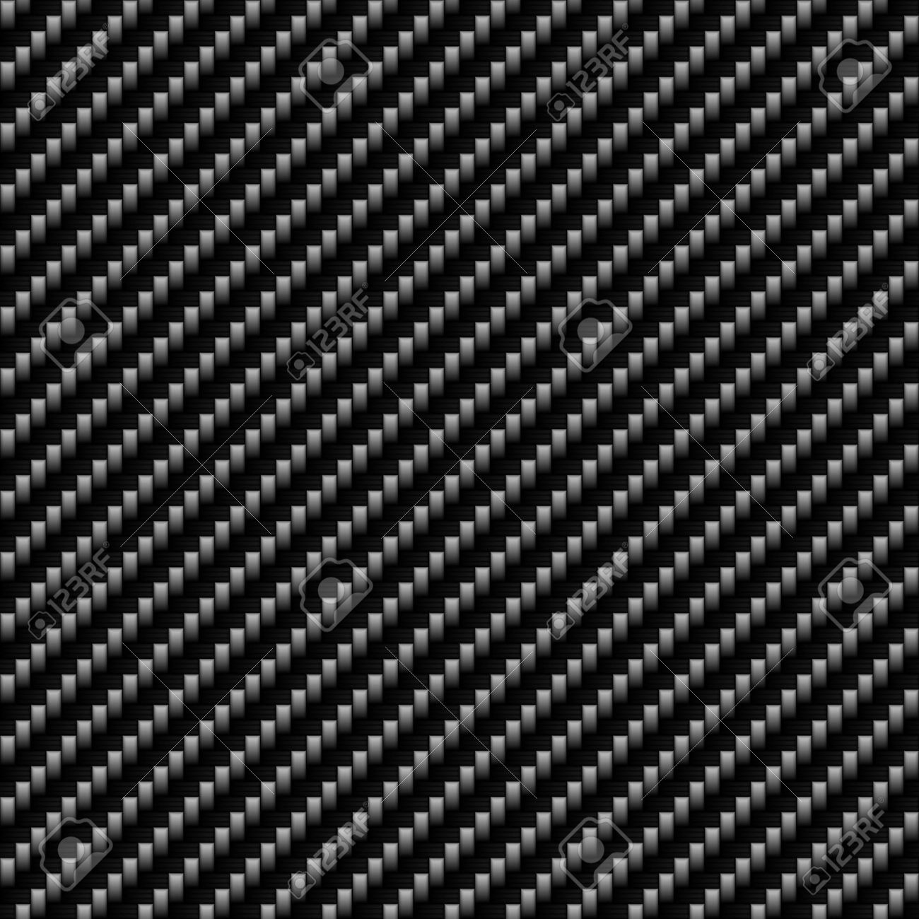 Backgrounds For Colored Carbon Fiber Backgrounds | www ...