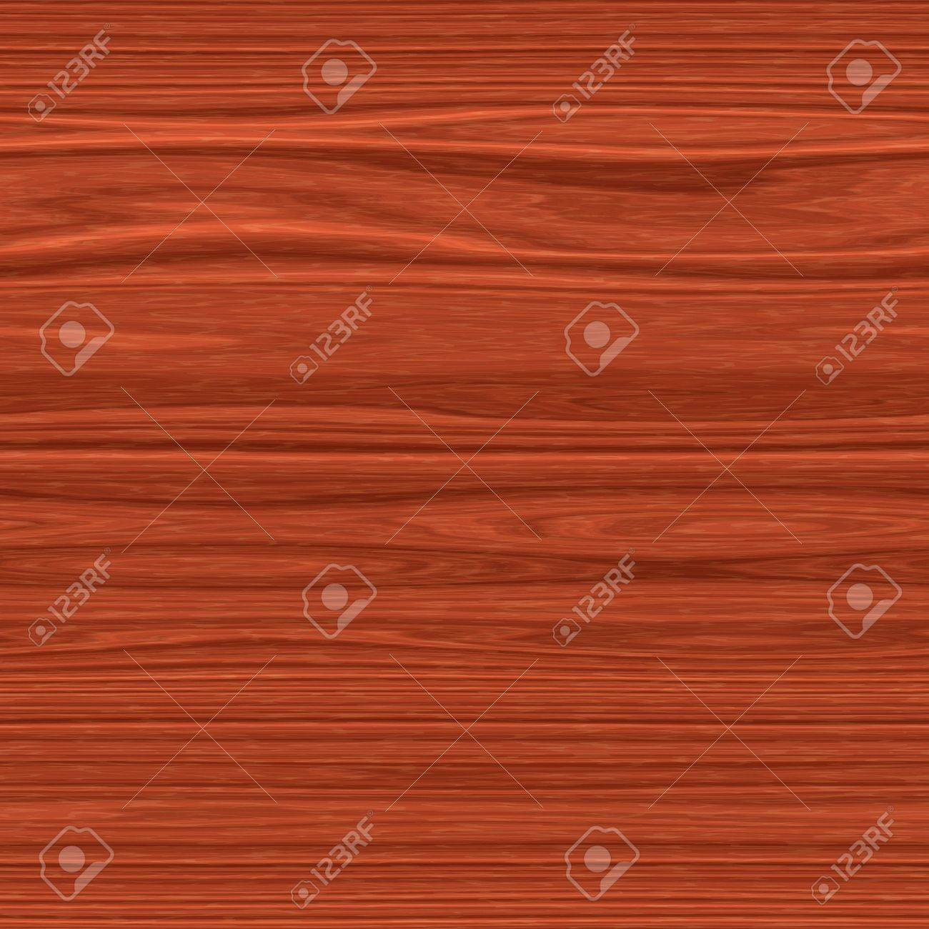 Seamless cherry woodgrain texture that tiles as a pattern in any direction  Stock Photo. Seamless Cherry Woodgrain Texture That Tiles As A Pattern In