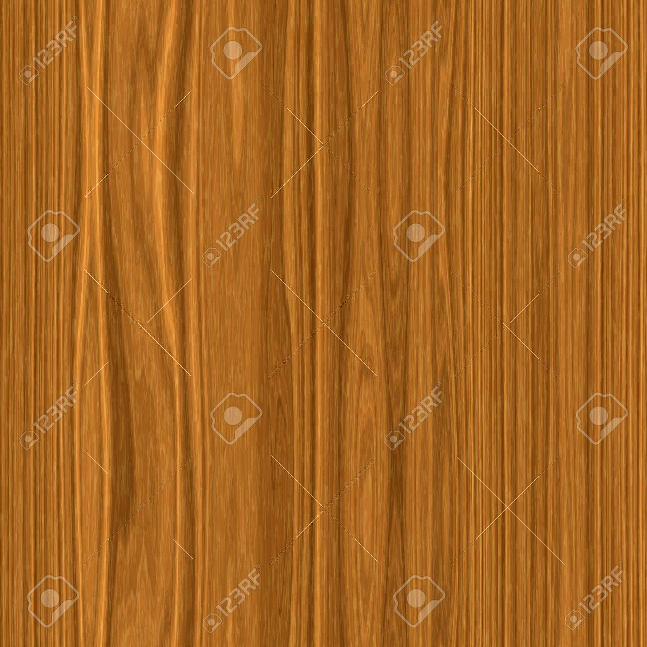 Seamless oak or pine woodgrain texture that tiles as a pattern in any direction  Stock. Seamless Oak Or Pine Woodgrain Texture That Tiles As A Pattern