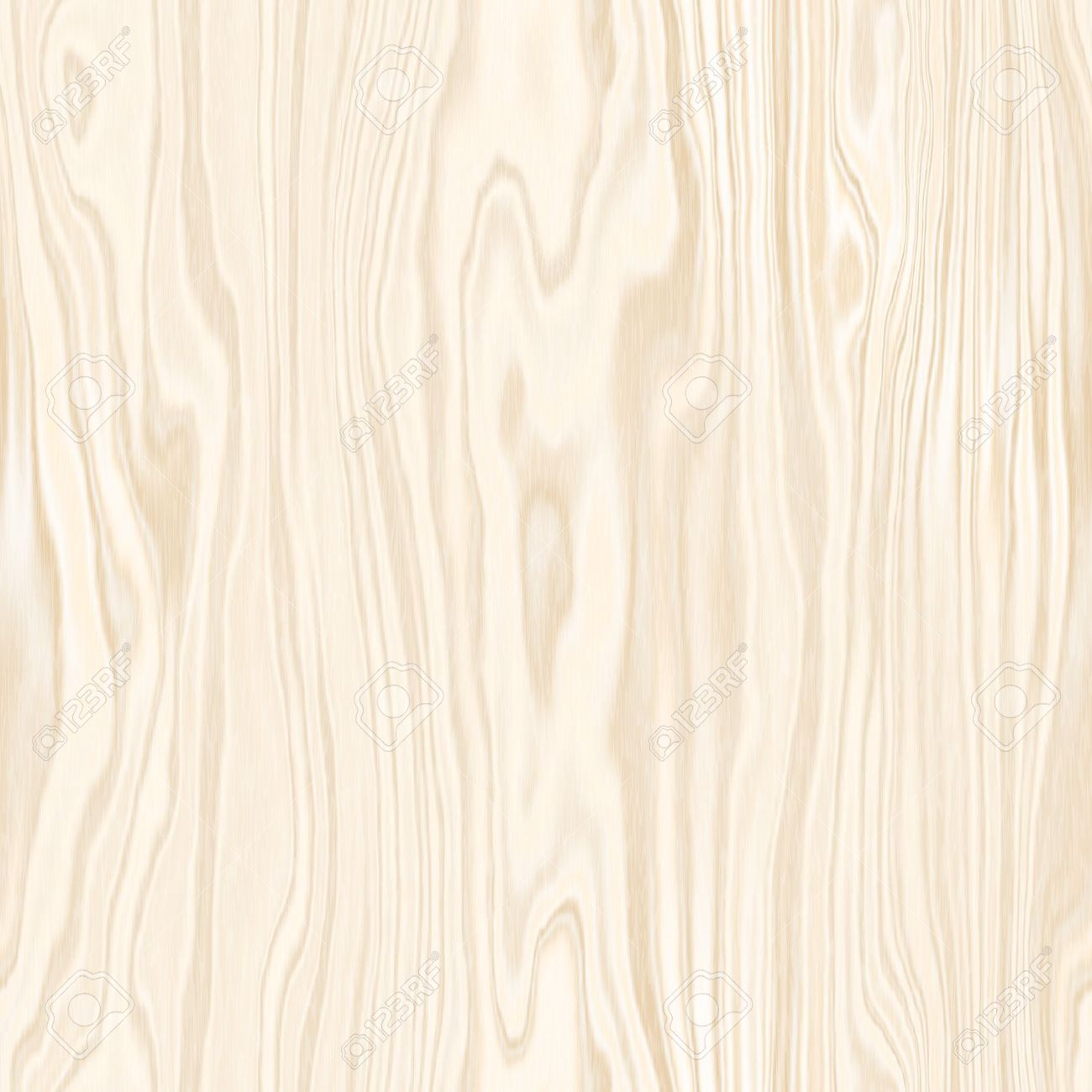 Light wood texture - A Modern Style Of Light Colored Wood Grain Texture That Tiles Seamlessly As A Pattern