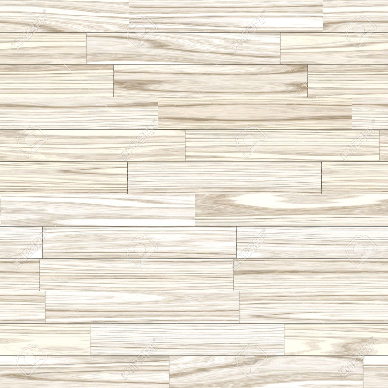 A modern style of light colored wood grain texture that tiles seamlessly as  a pattern. - A Modern Style Of Light Colored Wood Grain Texture That Tiles