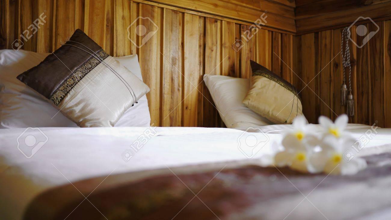 lujo doble con ropa de cama de algodón funda de almohada de seda