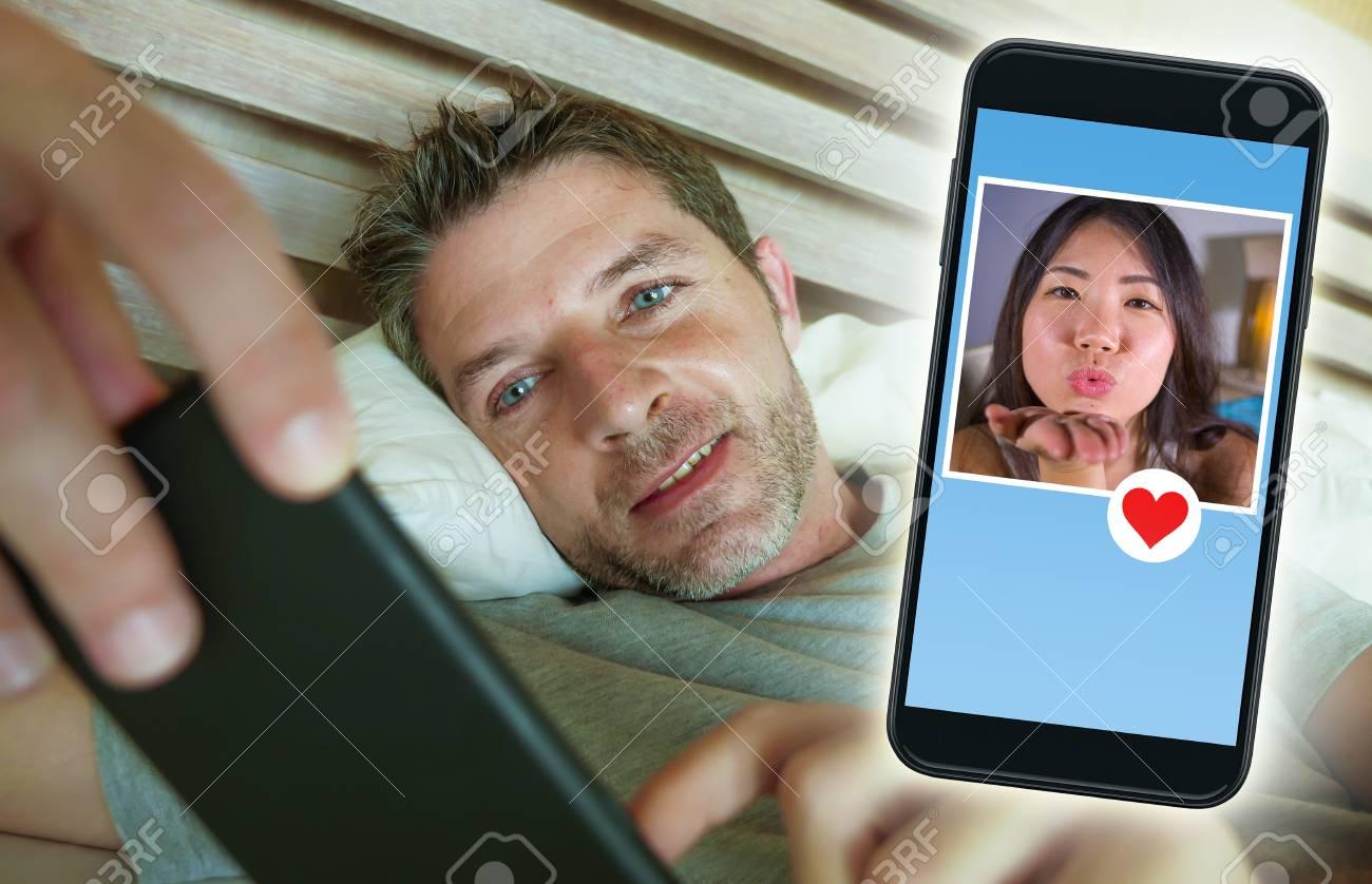 Online társkereső mobiltelefon Top 5 online társkereső alkalmazás Indiában
