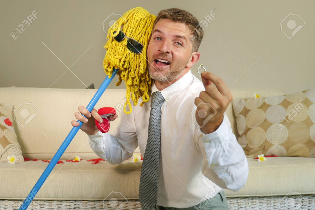Weird Stock Photo Funny 5