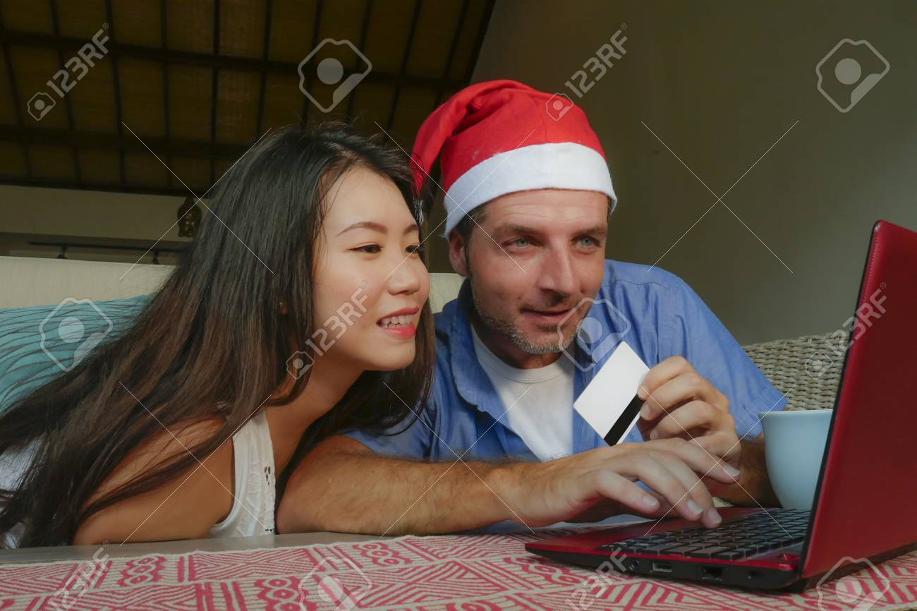 Husband Wife Share Dildo